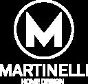 Martinelli – Hiring